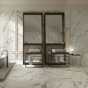 indoor tiles / wall / floor / porcelain stoneware