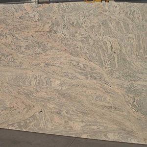 natural stone baseboard