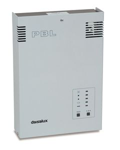 commercial uninterruptible power supply / ASi