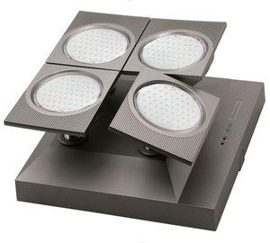 surface mounted emergency light