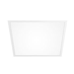 recessed light fixture