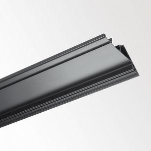 built-in lighting profile