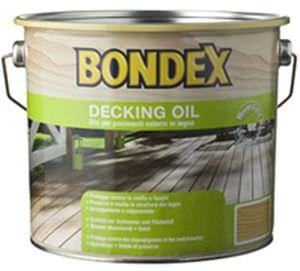 wooden floor oil