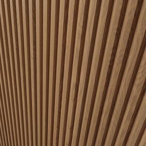 cover decorative panel
