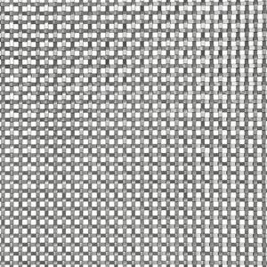 facade woven wire fabric
