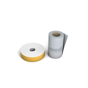 waterproof adhesive strip