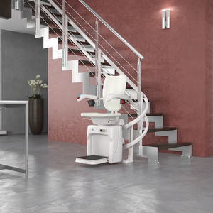 indoor chair stair lift