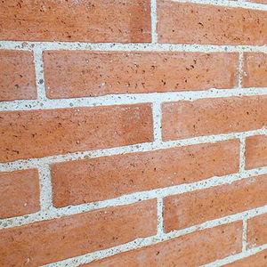 clay wall cladding panel