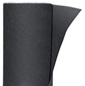 SBS asphalt vapor barrier