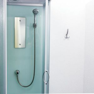 insulating glass panel