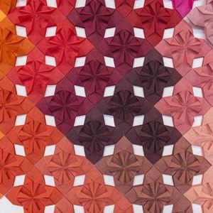 paper textile membrane