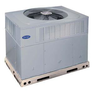 floor air conditioner