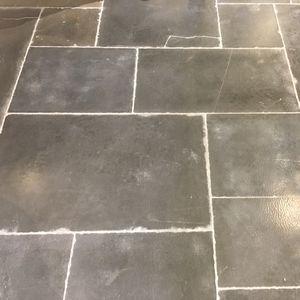 natural stone paving slab