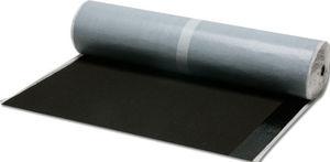 drainage waterproofing membrane