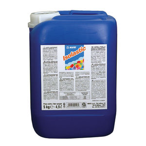 plasticizer admixture / for mortar