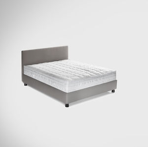 double mattress / spring / 120x190 cm / 140x190 cm