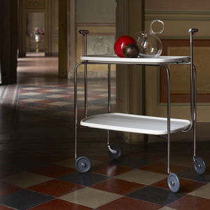 home service trolley
