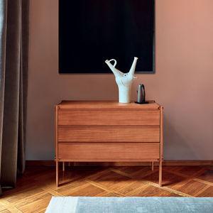 Molteni C Furniture Archiexpo