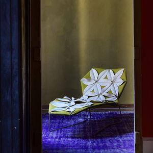 original design chaise longue