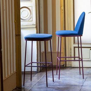 minimalist design bar stool