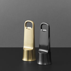 domestic use bottle opener