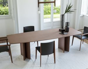 Glass Dining Table All Architecture And Design Manufacturers Videos
