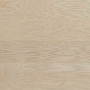 ash decorative panel / for interior / cladding / high-resistance
