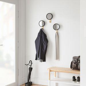 contemporary coat hook