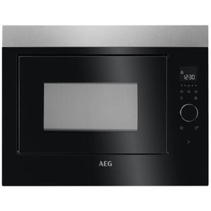 electric oven / built-in / microwave / built-in