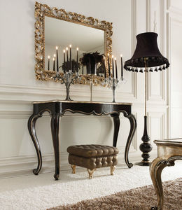 classic sideboard table