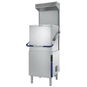 hood dishwasher