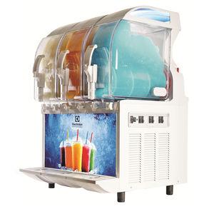 commercial ice cream maker