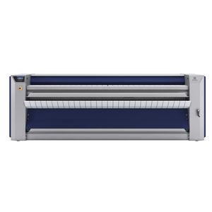 commercial dryer-ironer