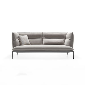 contemporary sofa