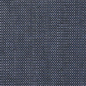 fabric wallcovering / for school / tertiary / smooth
