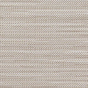fabric wallcovering / for school / tertiary / textured