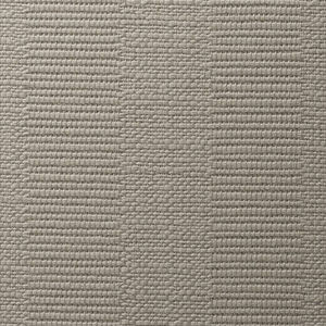 cotton wallcovering / viscose / home / textured