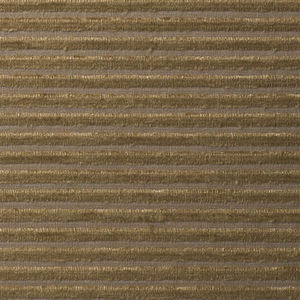 cotton wallcovering / viscose / polyester / home
