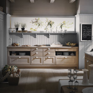 Rustic Kitchen All Architecture And Design Manufacturers