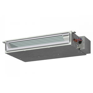 centralized ventilation unit / residential / commercial / for homes