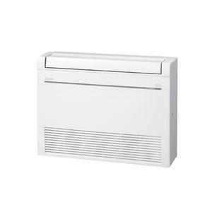 floor air conditioning unit