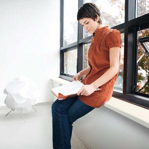 laminate window sill