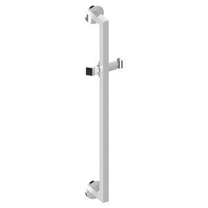shower set holder