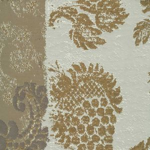 upholstery fabric / patterned / polyamide / recycled