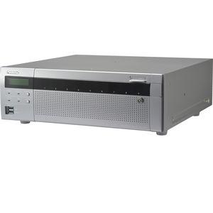 remote monitoring video recorder