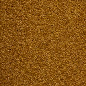 tufted carpet