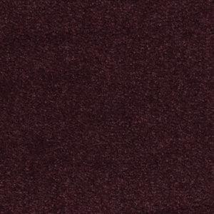 woven carpet