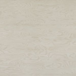 wood look decorative laminate