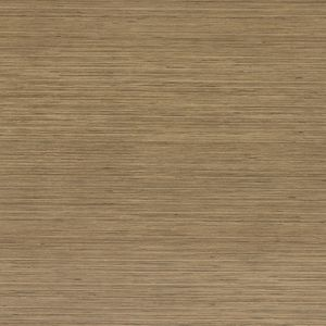 leather look decorative laminate / fabric look / textured / high-resistance