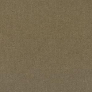 fabric look decorative laminate / satin / textured / high-resistance
